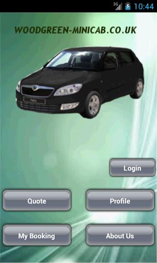 woodgreen-minicab.co.uk