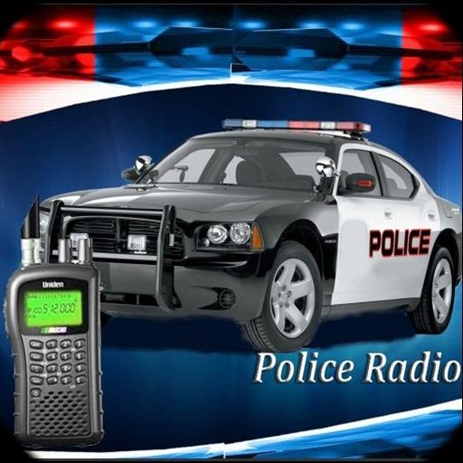 警察廣播電台