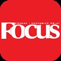 Focus Polska icon