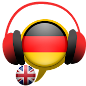 Learn German Conversation :EN