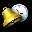 Chime Timer logo