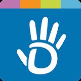 Мобильный журнал Android App
