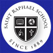 St. Raphael School