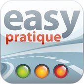 Easypratique
