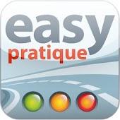 Easypratique