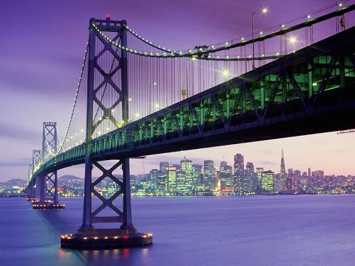 免費攝影App|Wallpaper California|阿達玩APP