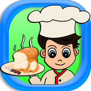 Pics Quiz Cake Art Mon : Cooking game:Baking Party Cake - Android Apps on Google Play