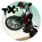 Game Trial Xtreme 3 APK for Windows Phone