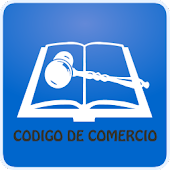 Spanish Commercial Code