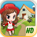 Home Cleaning - Kids Game icon
