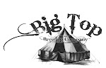 Logo of Big Top Decklins Indulgence Chocolate Peanut Butter