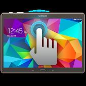 Tab® S 10.5 Owner's Demo