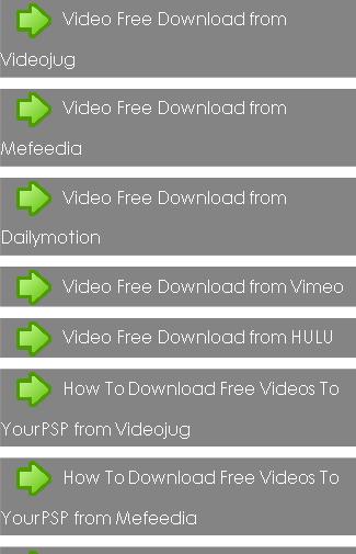 VDO Free Download