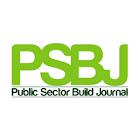 PSBJ Magazine icon