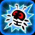 Zap Da Bug icon