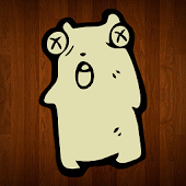 The Dead Hamster Takeout APK for Bluestacks