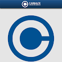 Carmack Insurance icon