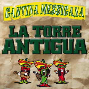 App La Torre Antigua - Mexican Res APK