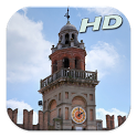 Photo Detective HD icon