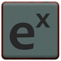 Maths Formulae icon