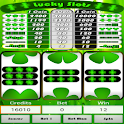 Slots Lucky Casino logo