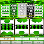 Slots Lucky Casino icon