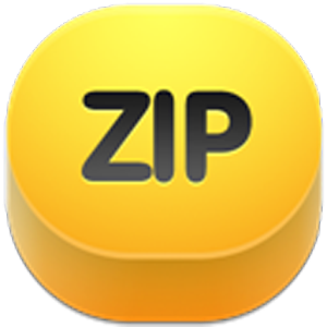 Download ZipInstaller APK latest version app for android devices