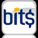 Bit$ icon