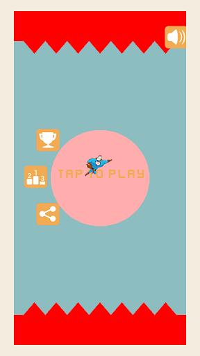 玩免費街機APP|下載月餅俠 app不用錢|硬是要APP