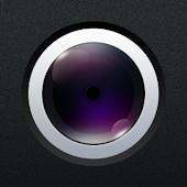 Pix: Pixel Mixer