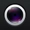 Pix: Pixel Mixer 1.2.10 Apk