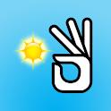 PerfektPrognos icon