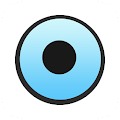 App Real-Time Fisheye apk for kindle fire