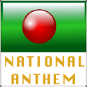 Bangladeshi National Anthem icon