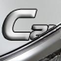 자동차! 월간 카포스 (스마트폰용) icon