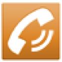 Call End Tone icon