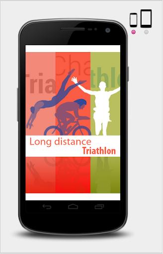 國際鐵人三項賽象鐵人,一半,奧運會,短跑或短鐵人三項
