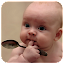 Baby Sounds 3.7.3.1 APK for Android