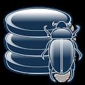 EICAR Anti-virus Test icon