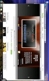 Splashtop Remote Desktop Screenshot 2