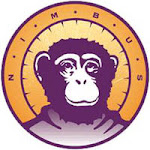 Logo of Nimbus Old Monkeyshine