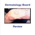 Dermatology Review