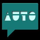 Auto SMS (No Ads) icon