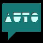 Auto SMS (No Ads) v3.1.5