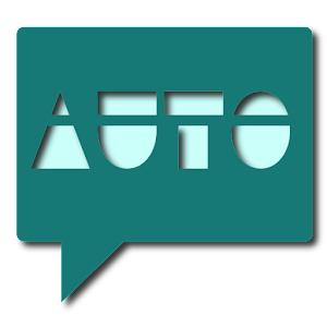 Auto SMS (No Ads)