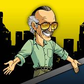 Fan Rewards - Stan Lee