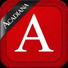 The Acadiana Advocate icon