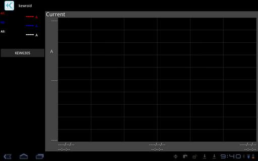 KEW Smart 6305 1.60 Windows u7528 2