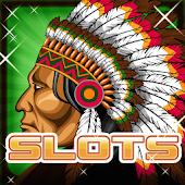 Tiki Totem Slots