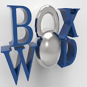 Box WOD